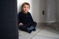 Attività dei servizi sociali territoriali di tutela minori e di accoglienza di bambini e ragazzi