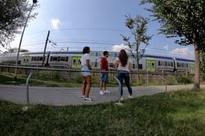 Essere adolescenti in Emilia-Romagna: opinioni, atteggiamenti, relazioni, timori e speranze delle nostre giovani generazioni