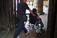 Welfare, oltre mezzo miliardo di euro per assistere anziani e persone gravemente disabili