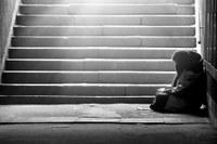 Welfare, lotta alla povertà e sostegno ai più fragili: la Regione assegna ai Comuni 1,2 milioni di euro