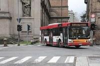Mobilità, trasporto pubblico agevolato per persone senza fissa dimora e famiglie numerose
