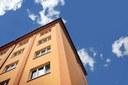 Casa, al via il Fondo Affitto 2021: la Regione stanzia altri 11,6 milioni di euro per aiutare persone e famiglie in difficoltà