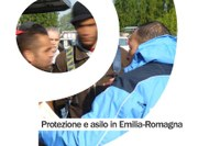 Protezione ed asilo in Emilia-Romagna
