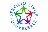 Servizio Civile Universale (SCU). Pubblicato il bando 2020