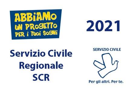Pubblicati gli avvisi del Servizio Civile Regionale: 166 i posti disponibili in Emilia-Romagna