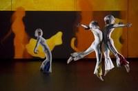 Cultura, al Testoni di Bologna torna il festival internazionale di teatro per bambini: on line dal 7-12 maggio