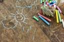 Scuola, l'Emilia-Romagna riporta la socialità al centro: da giugno Centri estivi (3-17 anni) e progetti formativi per ragazze e ragazzi delle superiori