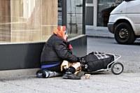Lotta alla povertà, dalla Regione 234 milioni in tre anni