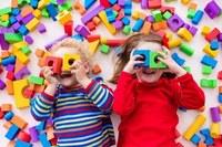 Servizi per l'infanzia, la Regione stanzia 33 milioni