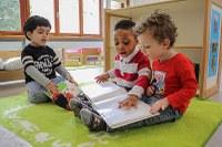 Coronavirus: nidi e scuole dell'infanzia sospesi fino al 3 aprile su tutto il territorio nazionale