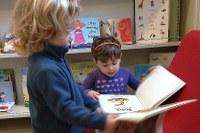 Bambini e Famiglie: misure straordinarie per sostenere il sistema del welfare