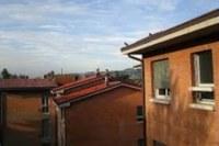 Casa, bonus affitto per le famiglie in difficoltà: dalla Regione 36 milioni di euro