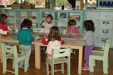 Rette dei nidi abbattute o azzerate e contributi per l'affitto: 30 milioni di euro dalla Regione per disegnare il nuovo welfare dell'Emilia-Romagna